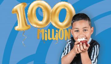 Whai Rawa celebrates $100M!